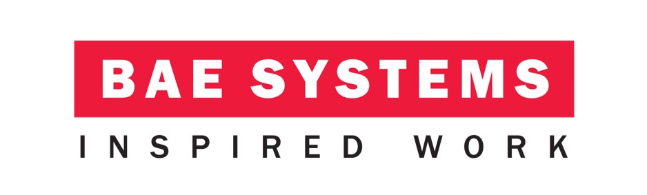 Go to www.BAESystems.com