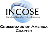 Go to INCOSE CROSSROADS of America Chapter website