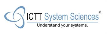 ICTT System Sciences