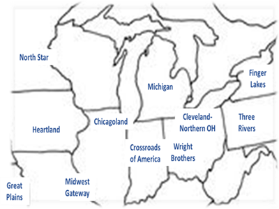 INCOSE Great Lakes Region