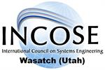 Go toINCOSE Wasatch Chapter website