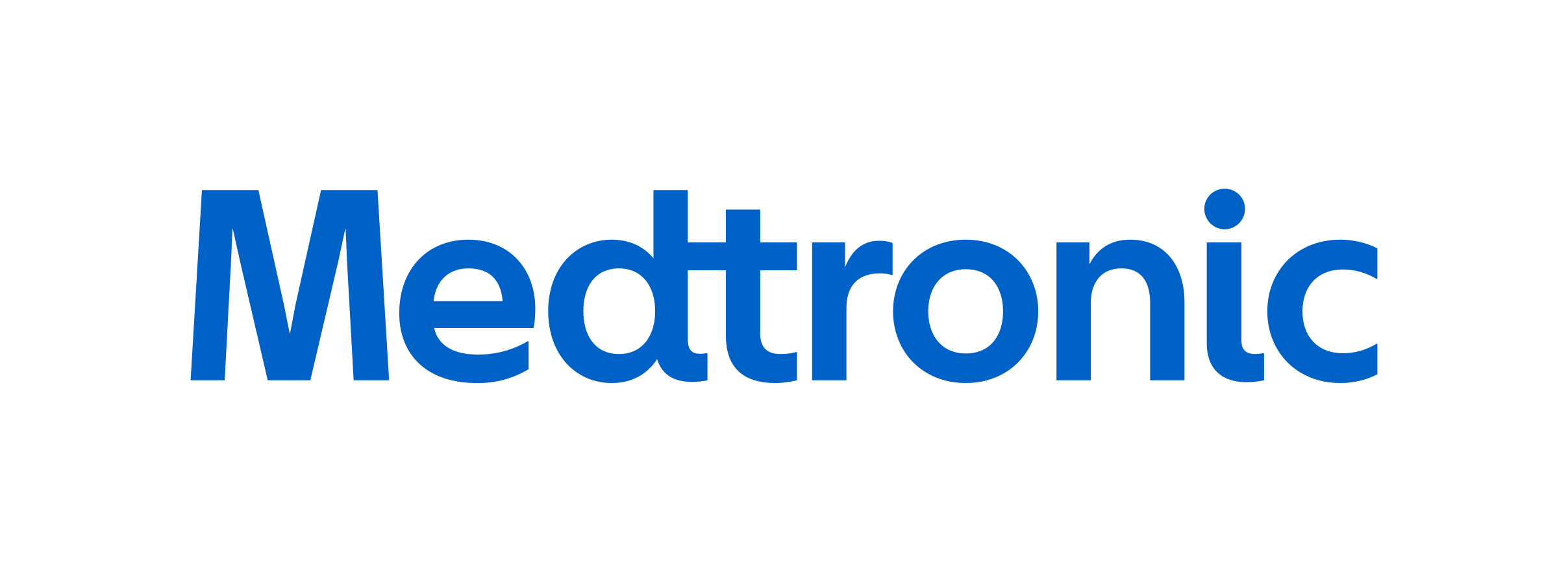 Go to www.Medtronic.com