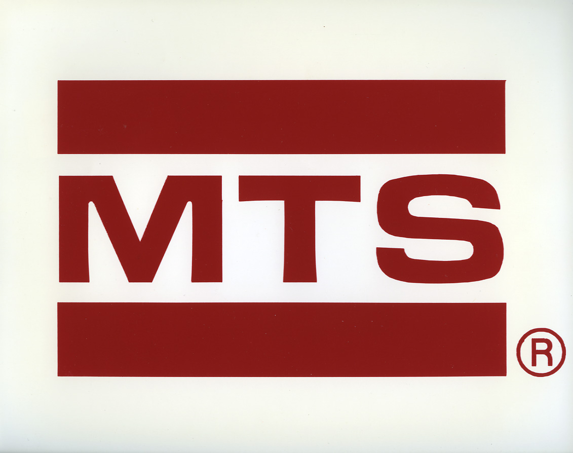 Go to www.mts.com