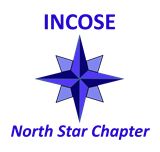 northstarchapter