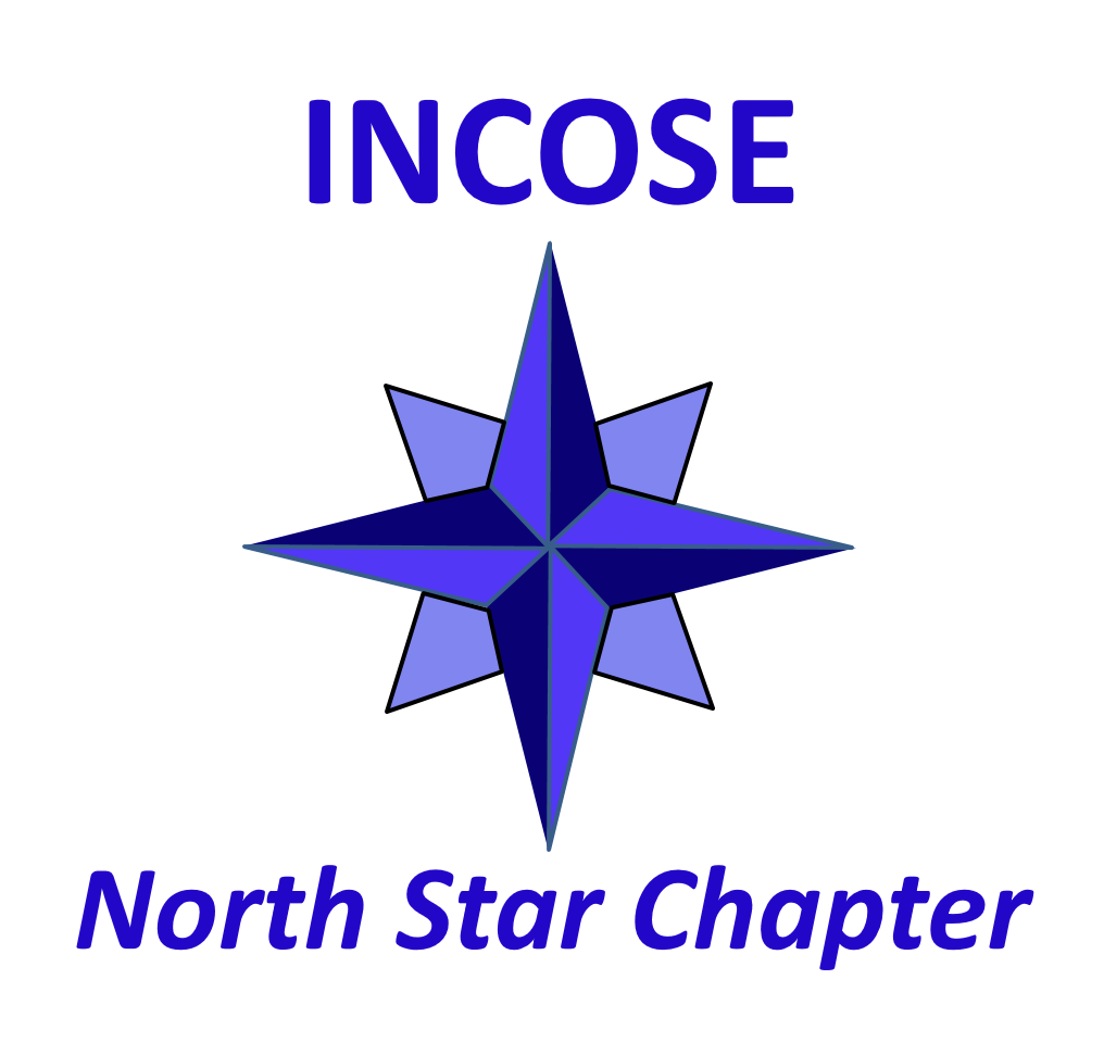 Go to INCOSE North Star Chapter website