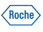 Go to Roche website