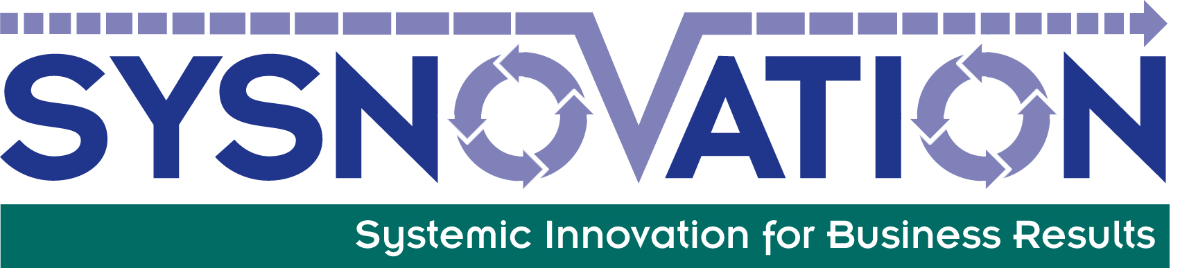 Sysnovation_logo_tag