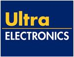 Go to Ultra Electronics (USSI) website