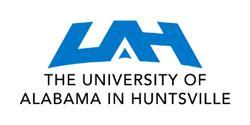 University-of-Alabama-in-Huntsville