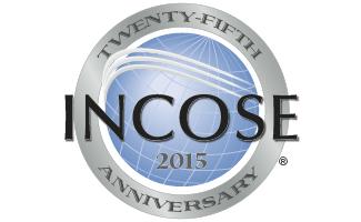 INCOSE - Los Angeles