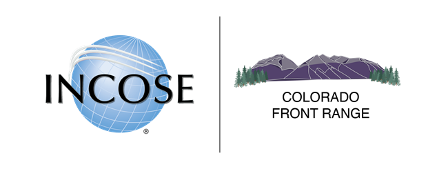 incose-colorado-front-range-chapter-logo-no-backgroundf778f88472db67488e78ff000036190a