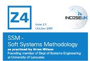 INCOSE-UK-Z4