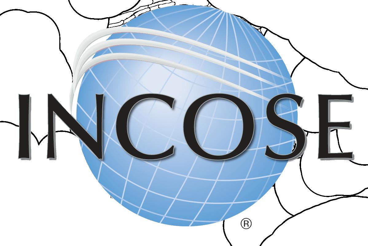 INCOSE Primary Forum