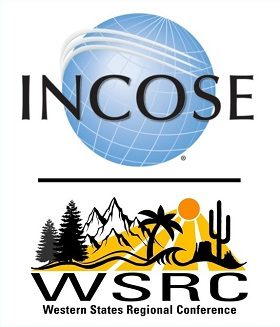 INCOSE WSRC Logo - Vertical-resized