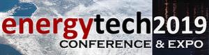 EnergyTech2019