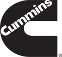 Cummins is a leading global manufacturer of a broad range of diesel and natural gas engines