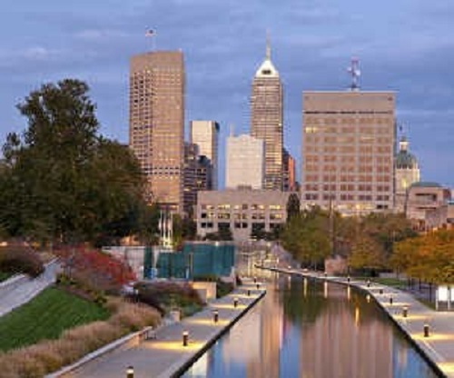 Canal Walk, downtown Indianapolis_BS_500