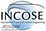 Go to INCOSE Michigan Chapter