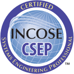 CertificationCSEP