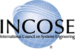 International Council on Systems Engineering (INCOSE)