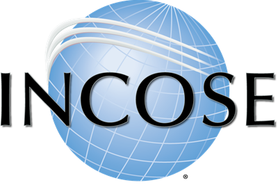 Image result for incose logo