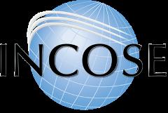 INCOSE-logo-2016