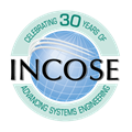 INCOSE-Logo_30-Years_web