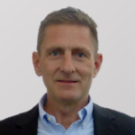 Jan Harding Gliemann
