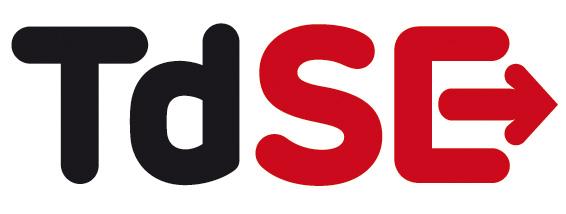 TdSE_Logo_web