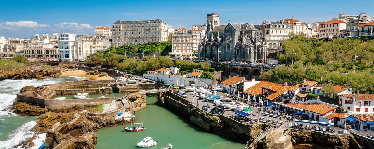 59-biarritz-miarritze