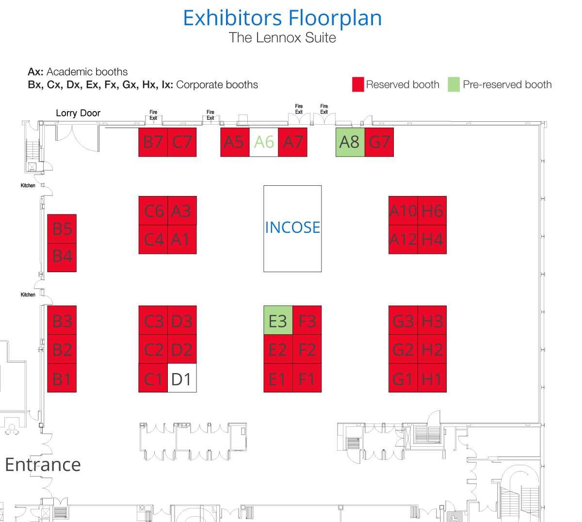 IS2016-exhibitors-floorplan