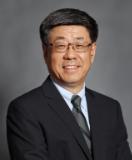 Zhang Xin Guo