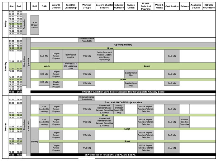 IW-2016-Schedule-at-a-glance-1