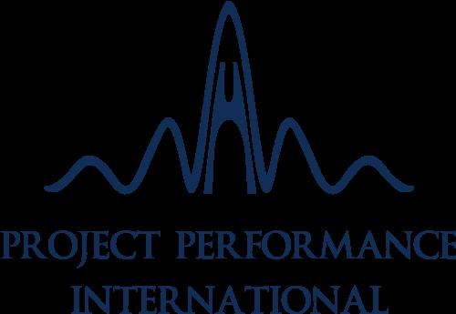 PPI_Logo_Sqaure