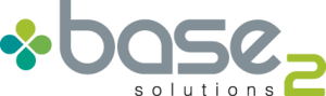 Base2 Solutions logo