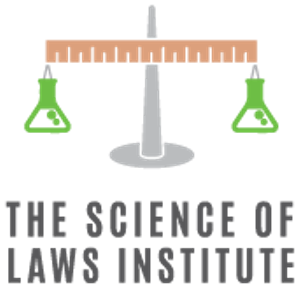 Science of Laws logo