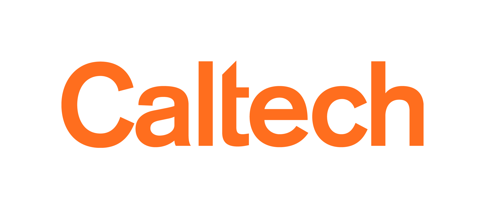 Caltech_LOGO-Orange_RGB