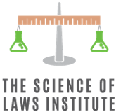 ScienceOfLawsLogo